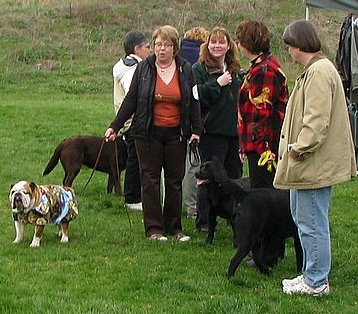 Potomac 08